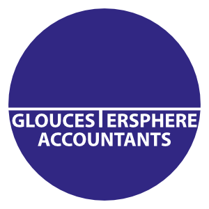 Cheltenham Accountants