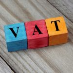 Should my business register for VAT?
