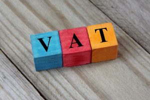VAT, gloucester accountants, register, tax